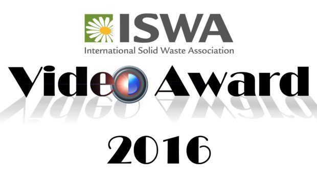 2016ISWA_Video_Award_Insert_2016_02
